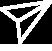 Services - news icon
