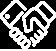 services - services icon